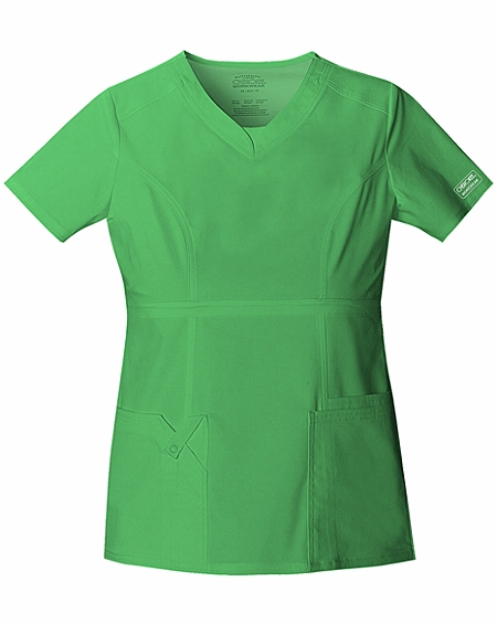 Coupon code for uniform advantage scrubs