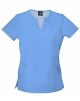 0a1c976aaf7 Baby Phat Scrubs 22% OFF | Baby Phat Medical Scrubs | Cherokee Baby ...