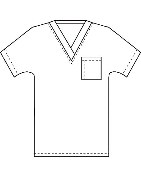 Free Uniform Catalogs 95